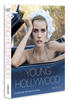 Young Hollywood book cover