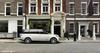 Range Rover Autobiography Long Wheelbase (LWB)