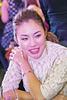 Velda Tan