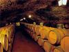 Don Melchor's Cellar