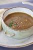 Kambing mutton soup