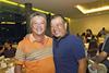 Joseph Tan and Ken Khoo