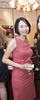 Mariam Doyle