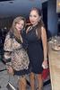 Renuka Datwani and Soraya Wilson
