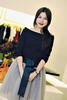 Jilly Wang
