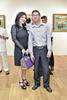 Jessie Ho-Thong and Chuan Siang Boon
