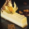 Mad About Sucre's Passionne is a crowd favourite at the cafe