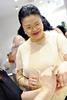 Lam Min Yi