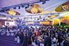 Kidz Horizon Gala 2015