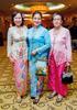 Peranakan Association 115th Anniversary