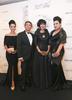 Nadia, Mohd Salleh, Maria and Radiah Marican