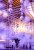 Prestige's Crystal Anniversary Ball
