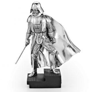 Darth-Vader-figurine1