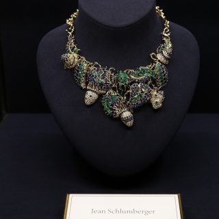 A-necklace-from-the-Schlumberger-collection1