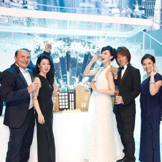 Daniel-Perel-Miyoko-Demay-Mr-Mrs-Hiroshi-Hatto-and-Junko-Smith1