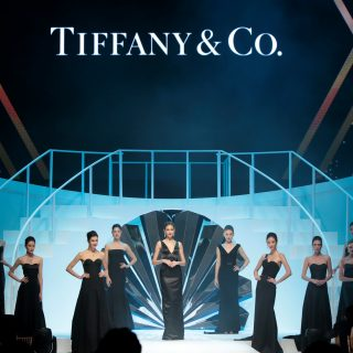 Tiffany-Co.-launches-its-Masterpieces-high-jewel1