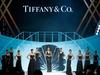 Tiffany & Co. launches its Masterpieces high jewel