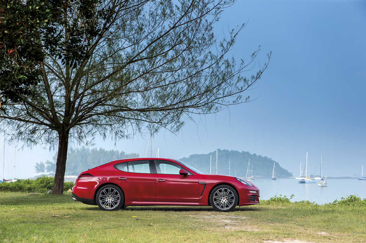 Off-to-Langkawi-with-love-from-Porsche1-1