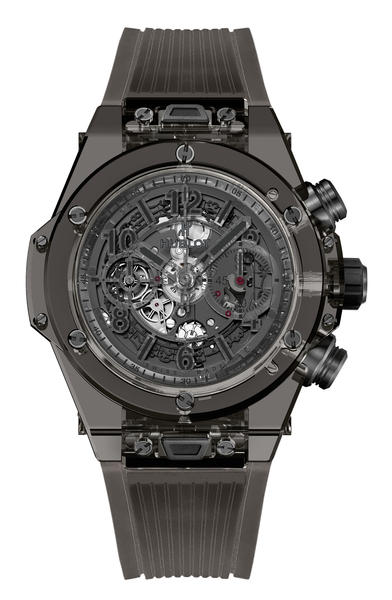 10 watches to note at baselworld  u2013 prestige online  u2013 society u2019s luxury authority