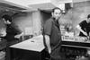 Gaggan Anand (Photo - Surachet Midam)