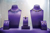 Bulgari 2016 high jewellery collection 3