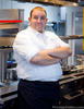 Chef Arnaud Dunand Suathier (Photo - Surachet Midam)