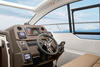 Azimut; Helmstation; Photo courtesy Azimut; PrestigeOnline