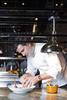 Chef Carlo Valenziano