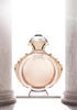 Paco Rabanne launches Olympea 3