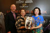 Anantara Hotels, Resorts & Spas along with Elephant Parade and Siam Paragon recently launched the world's largest open-air art exhibition10