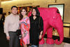 Anantara Hotels, Resorts & Spas along with Elephant Parade and Siam Paragon recently launched the world's largest open-air art exhibition12