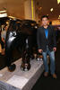 Anantara Hotels, Resorts & Spas along with Elephant Parade and Siam Paragon recently launched the world's largest open-air art exhibition15
