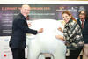 Anantara Hotels, Resorts & Spas along with Elephant Parade and Siam Paragon recently launched the world's largest open-air art exhibition6