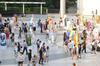 Anantara Hotels, Resorts & Spas along with Elephant Parade and Siam Paragon recently launched the world's largest open-air art exhibition7