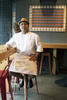 Chef Kridsanai Nenthanun