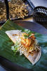 Khao Soi Noi (Rice Crêpe)