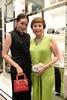 Judith Leiber comes to Bangkok6