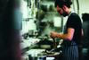 John Chantarasak; Cooking; PrestigeOnline