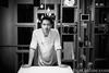 Chef Dan Bark (Photo – Kaan Suchanin)