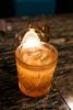 Bunker Sathorn; Drink; Photo courtesy Kaan Suchanin; PrestigeOnline