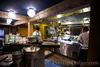 Bunker Sathorn; Open kitchen; Photo courtesy Kaan Suchanin; PrestigeOnline