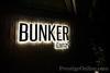Bunker Sathorn; Photo courtesy Kaan Suchanin; PrestigeOnline