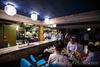 Bunker Sathorn; Restaurant and open kitchen view; Photo courtesy Kaan Suchanin; PrestigeOnline