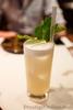 Lady Brett Sathorn; Cocktail; Photo courtesy Kaan Suchanin; PrestigeOnline