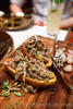 Lady Brett Sathorn; Dinner; Photo courtesy Kaan Suchanin; PrestigeOnline