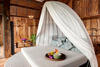 Keemala Phuket; Bird's Nest Pool Villa bedroom; Photo courtesy Keemala; PrestigeOnline
