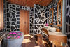 Keemala Phuket; Tree Pool House bathroom; Photo courtesy Keemala; PrestigeOnline