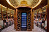 Keemala Phuket; Wine Cellar; Photo courtesy Keemala; PrestigeOnline