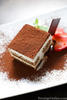 Classic tiramisu (Photo - Kaan Suchanin)