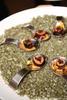 Prestige Tastemakers Ball - Caviar House & Canapés - 1